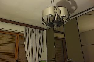 Chambre Maristella (1024x683)