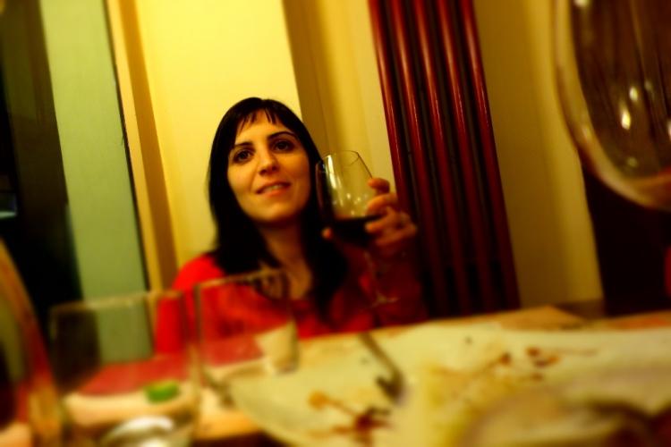 Maristella resto (1024x683)
