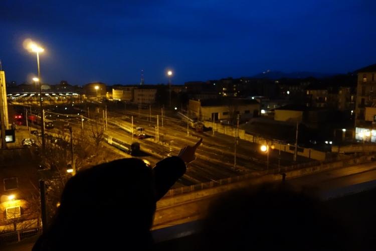 Turin la nuit (1024x683)